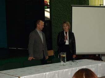 Seminarium 21.10.2011
